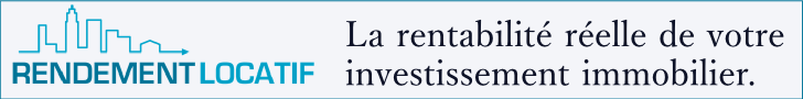 Rentabilité locative Montpellier Vincent Coudé